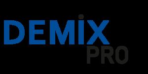 demixpro_logo-1024x512