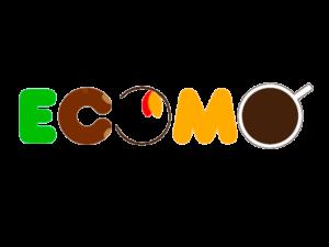 ecomo-2