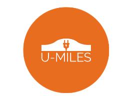 umiles logo