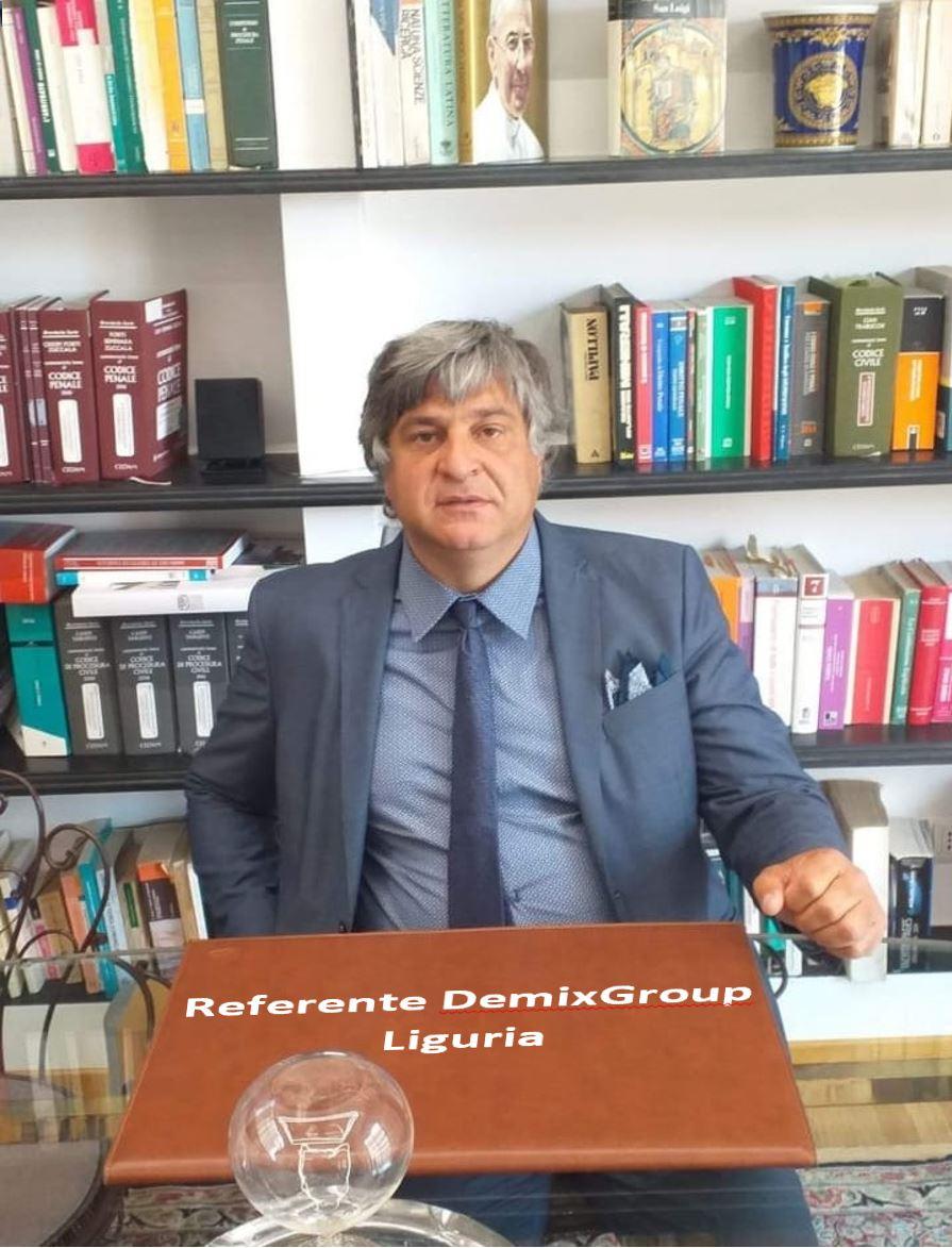 Foto-di-uno-dei-Membri-di-demixgroup-Moreno-Bracco