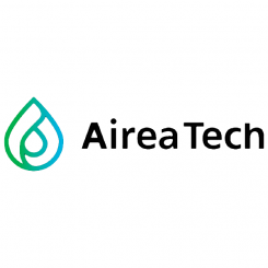 AIREATECH-2