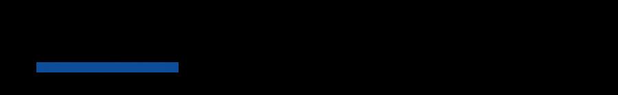 Intestazione-Microcredito