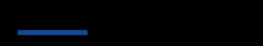 Intestazione-Partners