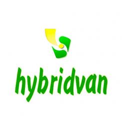 HYBRIDVAN