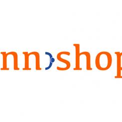 INNOSHOP-1