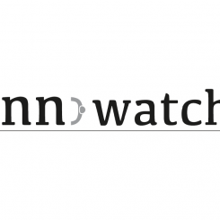 INNOWATCH.png