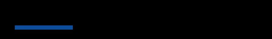 Intestazione-Multisolutions